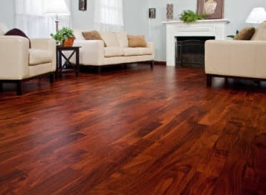 btt smooth solid acacia collection main img