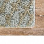 clayton CLN13 area rug 1