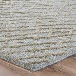 clayton CLN13 area rug 2