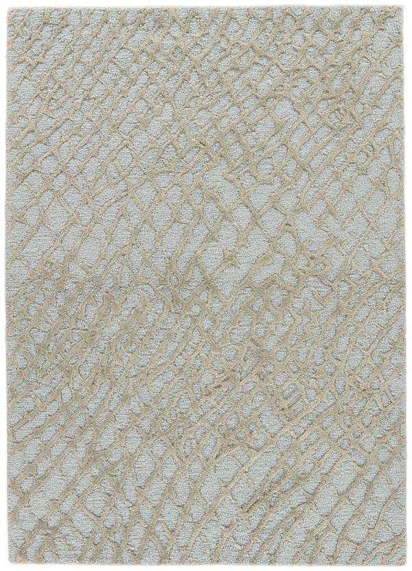 clayton CLN13 area rug