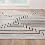 decora DNC03 area rug 1