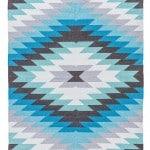 desert DES01 area rug