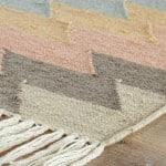 desert DES02 area rug 1