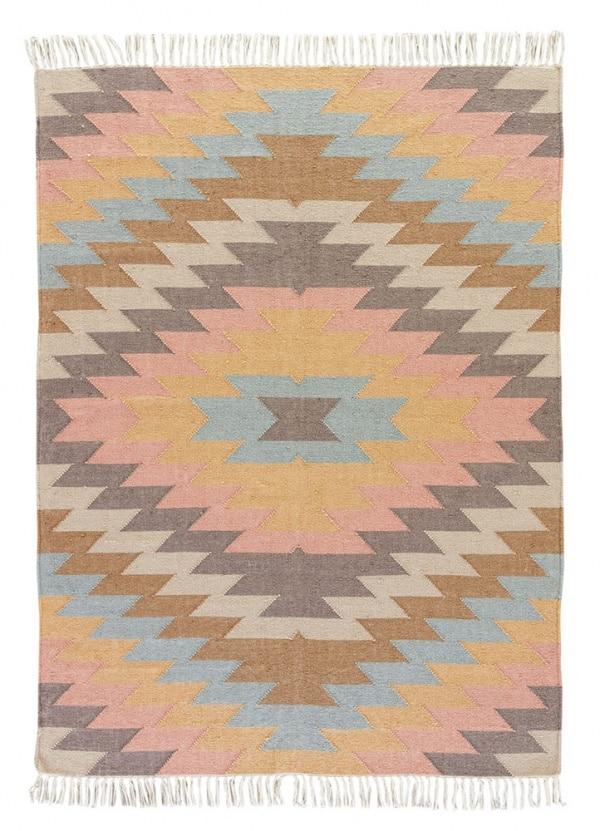 desert DES02 area rug