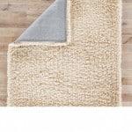 everglade EVG04 area rug 2