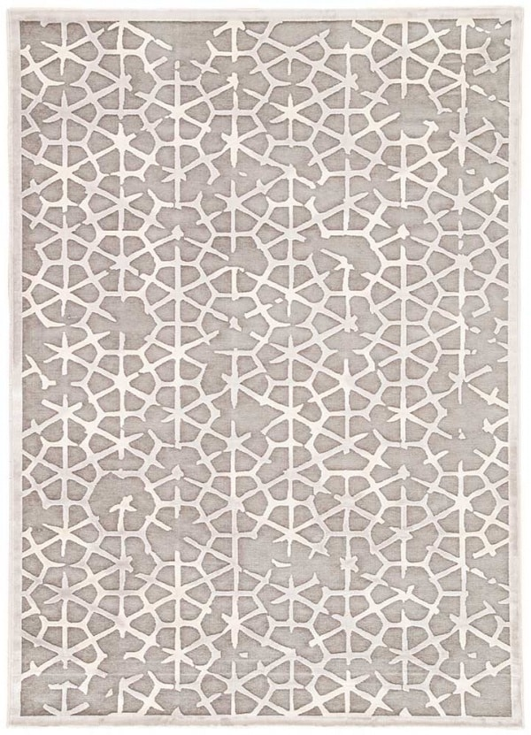 fables fb160 area rug