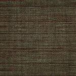 grand_textures_pt44_brsnt_rgb