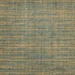 grand_textures_pt44_marin_rgb
