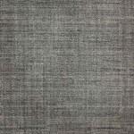 grand_textures_pt44_steel_rgb