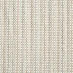 stanton rosecore clifford stripe
