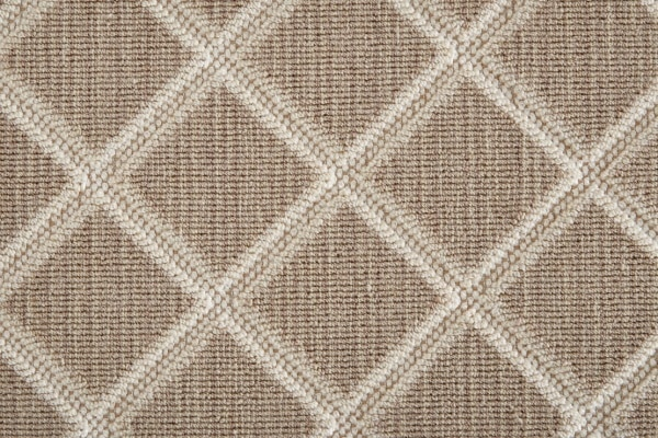 Save On Rosecore By Stanton Carpet Warehouse Carpets