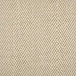 stanton rosecore nexus tweed