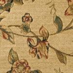 va01_grandflora_beige_sample