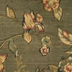 va01_grandflora_olive_sample