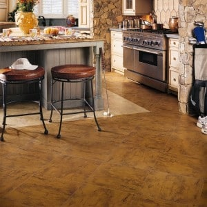 adura flex tile_Manhattan