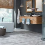adura flex tile Cape_May