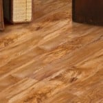 mannington Adura-flex-Plank-feature-img