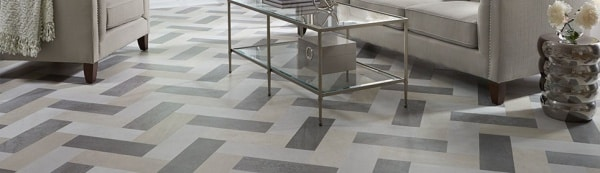 mannington_adura flex_tile_feature_img