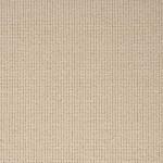 nourison_harborlights_dune_sample_cmyk