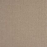 nourison_harborlights_wetsand_sample_cmyk