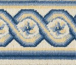 nourison_lp13_ivoryblue_border_sample