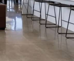 POLISHED-CONCRETE