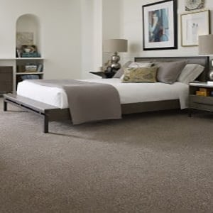WALL TO WALL CARPET 300x300