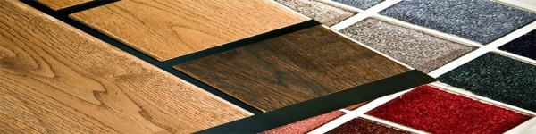 free carpet samples free flooring samples img 1000x250