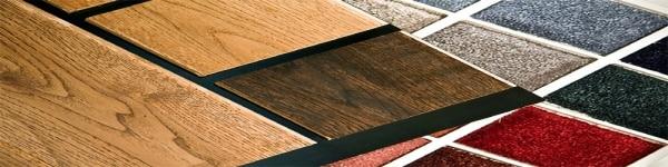 free carpet samples free flooring samples img 1000x250