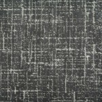 nourison_stardust_aurora_granite