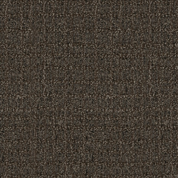 Batiste Ii Tile Ef Contract Commercial Carpet