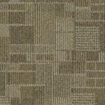 checkmate color metal mesh