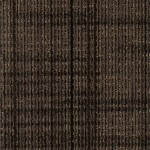 crossing ll tapestry taupe