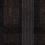 double face color black mesh
