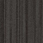line color charcoal