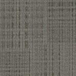 stitch ll color grey twill