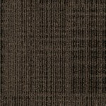 stitch ll color tapestry taupe