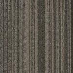 stretch color grey heather