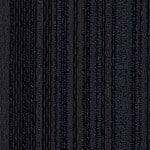 stretch color stitch lite
