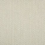 nexus tweed color alabaster