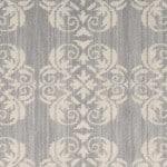 nourison_victoria_yorkshire_icicle_brdloom