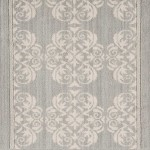 nourison_victoria_yorkshire_icicle_runner