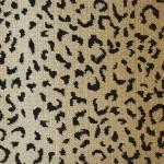 nourison_wildlife_wld02_junglecat_natrl_sample1