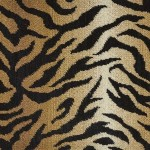 nourison_wildlife_wld03_bengal_natrl_sample1