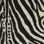 nourison_wildlife_plains_zebra_ivory