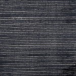 rosecore supreme envy color jet black