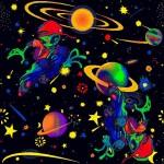 cosmic skate