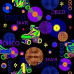 disco skate