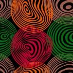 fingerprint multi