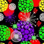 fireworks multi